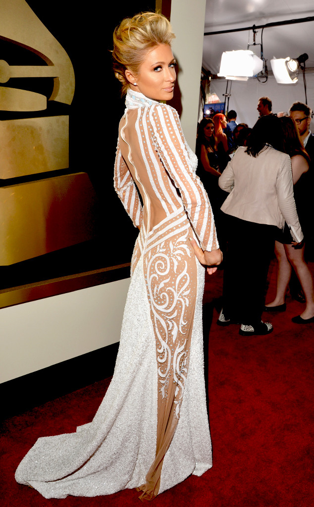 rs_634x1024-140126153235-634.Paris-Hilton-Sheer-Grammy-Dress.jl.012614_copy
