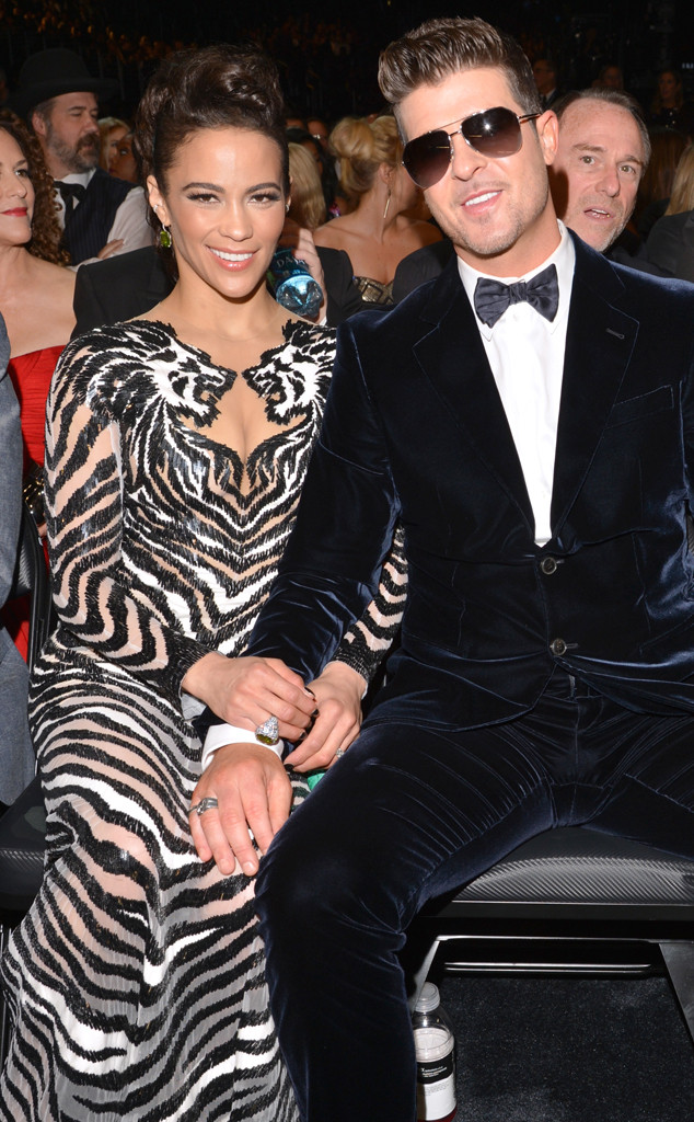rs_634x1024-140126190338-634.Paula-Patton-Robin-Thicke-Grammys.ms.012614