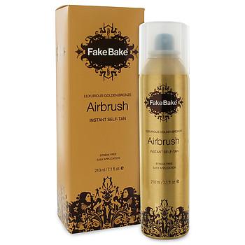fake-bake-instant-air-brush-tanning-spray-seven-ounce-350x350